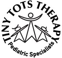 TINY TOTS THERAPY PEDIATRIC SPECIALISTS