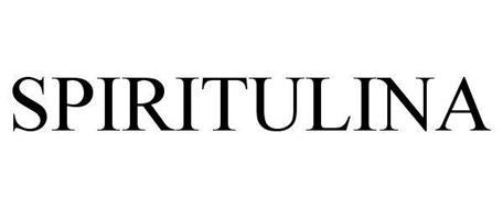 SPIRITULINA