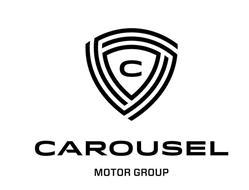 C CAROUSEL MOTOR GROUP