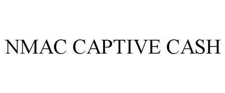 nmac captive cash trademark of nissan motor acceptance corporation