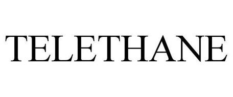 TELETHANE