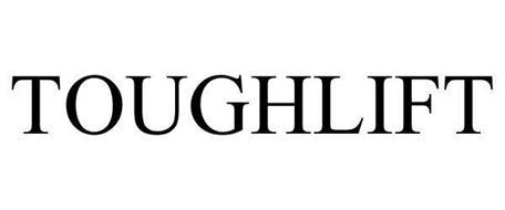 TOUGHLIFT