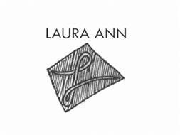 LAURA ANN L