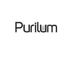 PURILUM