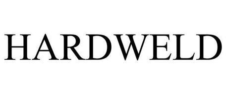 HARDWELD