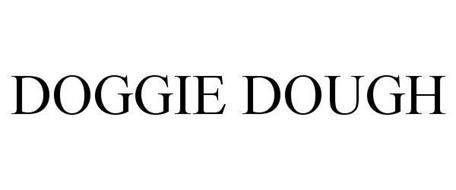 DOGGIE DOUGH