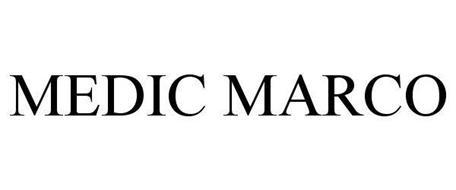 MEDIC MARCO