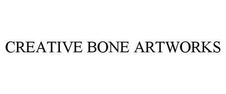 CREATIVE BONE ARTWORKS