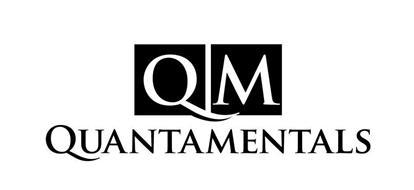 QM QUANTAMENTALS