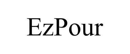 EZPOUR