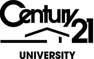 Resultado de imagen de century 21 university