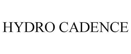 HYDRO CADENCE
