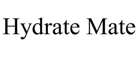 HYDRATE MATE