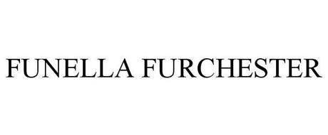 FUNELLA FURCHESTER