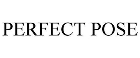 PERFECT POSE