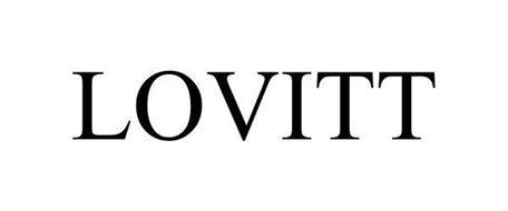 LOVITT