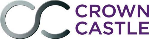 CC CROWN CASTLE