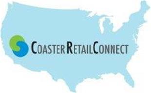 COASTERRETAILCONNECT