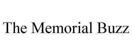 THE MEMORIAL BUZZ