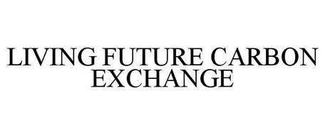 LIVING FUTURE CARBON EXCHANGE