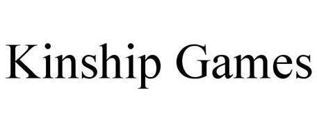 KINSHIP GAMES