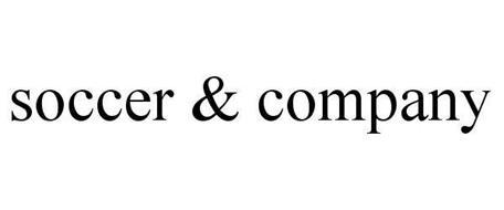 SOCCER & COMPANY