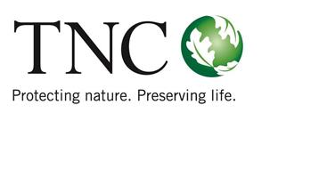 TNC PROTECTING NATURE. PRESERVING LIFE.