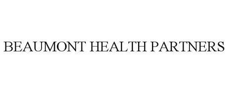 BEAUMONT HEALTH PARTNERS