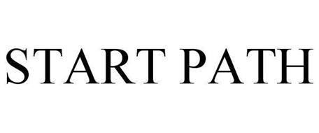 START PATH