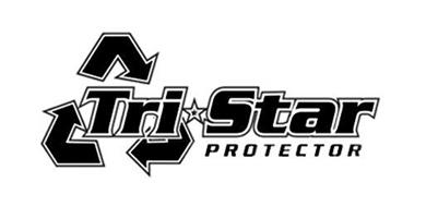 TRI STAR PROTECTOR