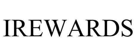IREWARDS
