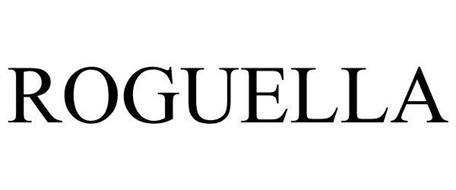 ROGUELLA