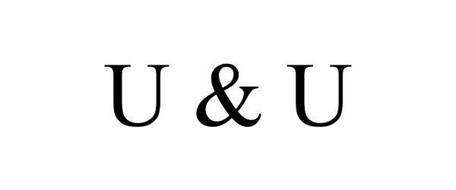 U & U