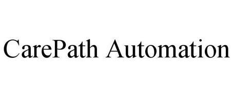 CAREPATH AUTOMATION