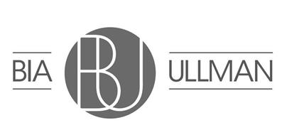 BIA BU ULLMAN