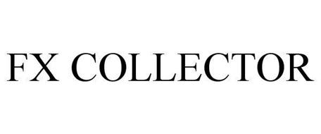 FX COLLECTOR