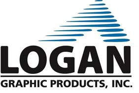 LOGAN GRAPHIC PRODUCTS, INC.