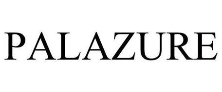 PALAZURE