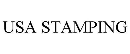 USA STAMPING