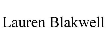 LAUREN BLAKWELL