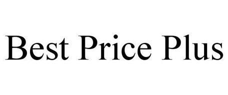 BEST PRICE PLUS