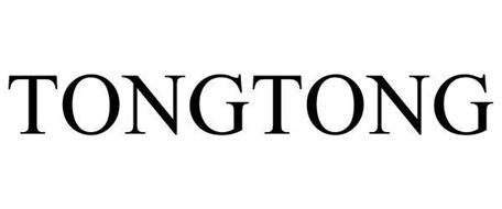 TONGTONG