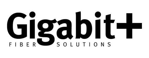 GIGABIT +