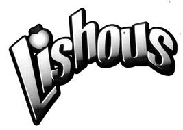 LISHOUS