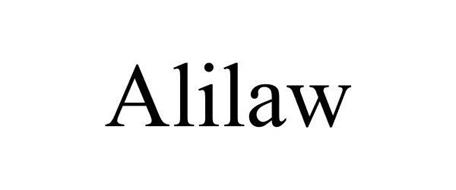ALILAW