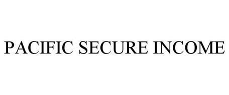PACIFIC SECURE INCOME