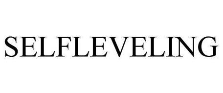 SELFLEVELING