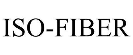 ISO-FIBER