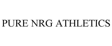 PURE NRG ATHLETICS