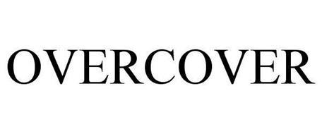 OVERCOVER